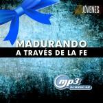 madurandojovenes1