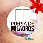 Fe,_Puertas_de_Milagros