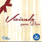 VIVIENDO-PARA-DIOS-
