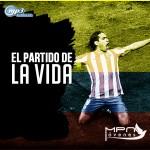 EL-PARTIDO-DE-LA-VIDA