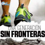 G.SIN FRONTERAS