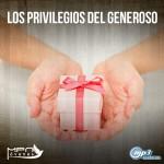 LOS-PRIVILEGIOS-DEL-GENEROSO