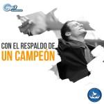 CON-EL-RESPALDO-DE-UN-CAMPEON