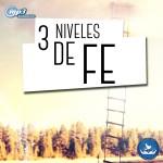 3niveles