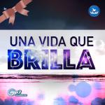 UNA-VIDA-QUE-BRILLA_Familias